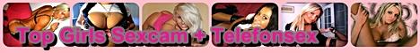 61 Telefonsex und Sexcam -Spezial-